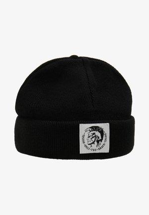 K-XAU HAT - Čepice - black