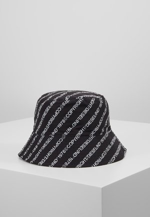 CIRIGHT - Hat - black