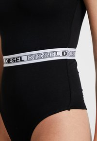 Diesel - UFTK-OLIVIA BODY - Body - black - 4