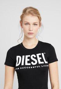 Diesel - UFBY TANK - Body - black - 3