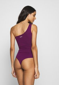 Diesel - JANE - Body - purple - 2