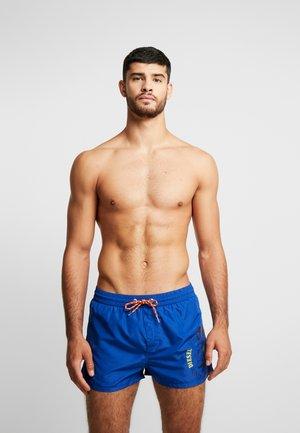 SANDY  - Shorts da mare - blue