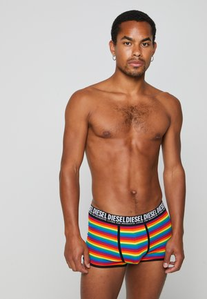 DAMIEN BOXER  3 PACK - Onderbroeken - multi coloured