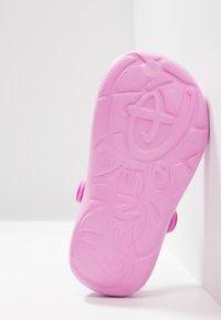 Disney - SABOT EVA - Badesandaler - pink - 4