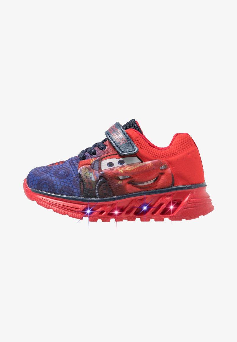 Disney - TRAINING - Zapatillas - rosso