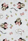 Disney - Print T-shirt - gray