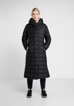 STELLA WOMENS COAT - Winter coat - black