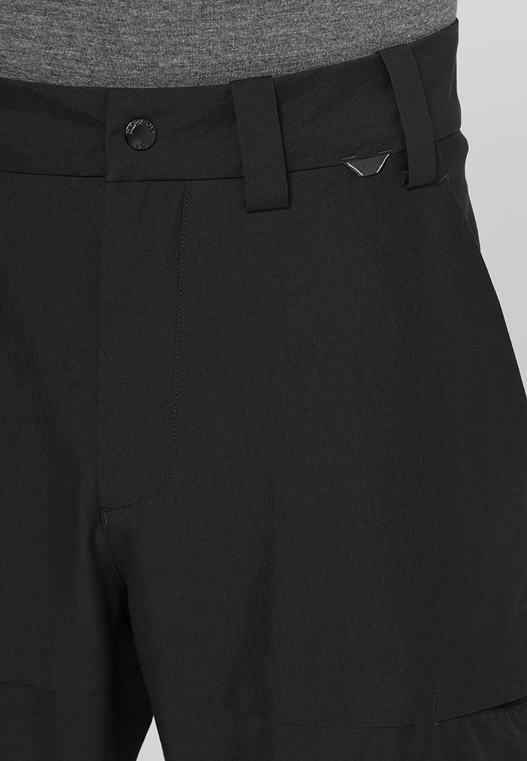 sverre bukser