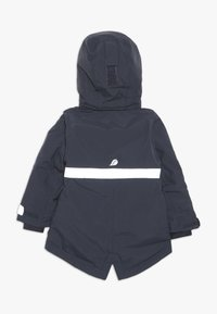 Didriksons - INDRE KID - Parka - navy - 1