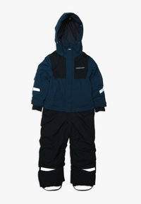 Didriksons - TIRIAN KID'S COVERALL - Schneehose - hurricance blue - 3