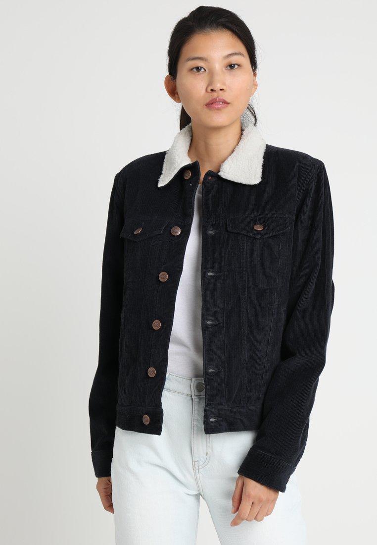Dickies - NARUNA - Light jacket - dark navy