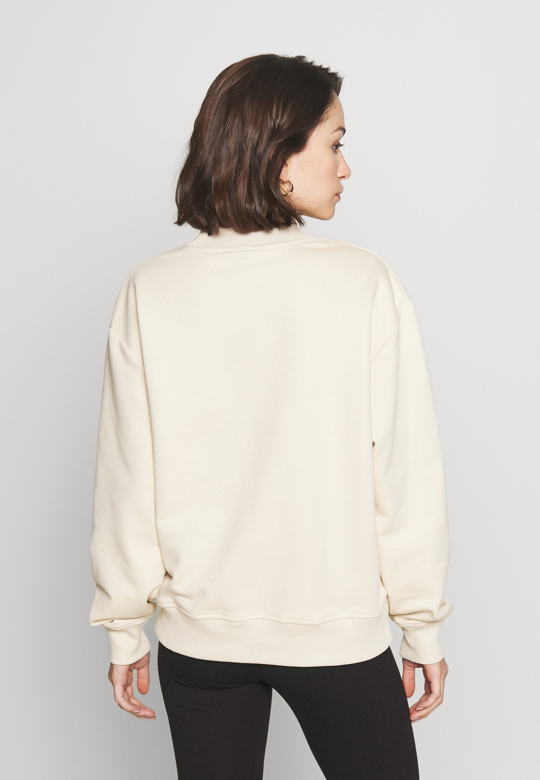 Dickies Bardwell - Sweatshirt Taupe