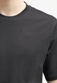 Dickies - 3PACK - T-shirt basique - black - 3