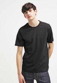 Dickies - 3PACK - T-shirt basique - black - 1