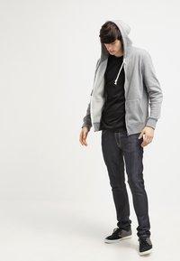 Dickies - 3PACK - T-shirt basique - black - 0
