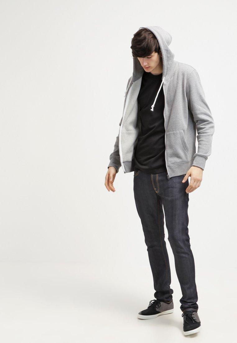 Dickies - 3PACK - T-shirt basique - black