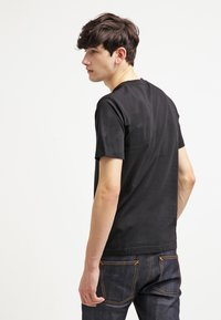Dickies - 3 PACK - T-shirt basic - black - 3