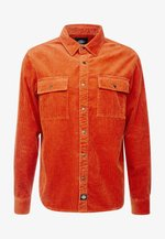 IVEL - Shirt - rust