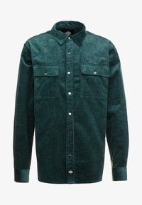 Dickies - IVEL - Shirt - forest - 3