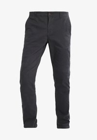 Dickies - KERMAN  - Chino - charcoal grey - 5