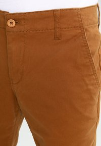 Dickies - KERMAN  - Chino - brown duck - 3