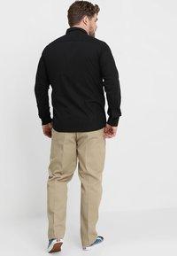 Dickies - ORIGINAL 874® WORK PANT - Chino - khaki - 2