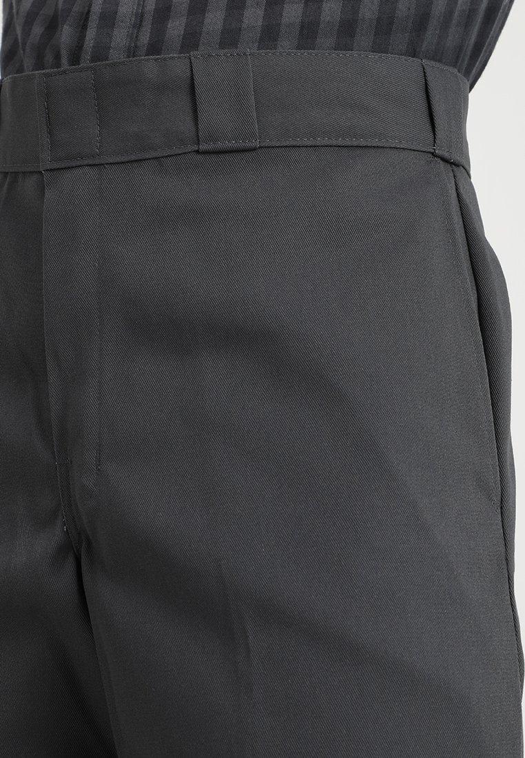Dickies Original 874® Work Pant - Bukser Charcoal