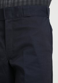 Dickies - ORIGINAL 874® WORK PANT - Pantalon classique - dark navy - 3