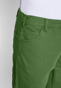 Dickies - FAIRDALE - Trousers - dark olive - 3