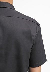 Dickies - Overhemd - black - 5