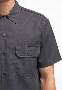 Dickies - Overhemd - black - 4