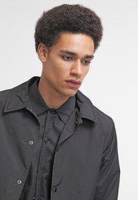 Dickies - Overhemd - black - 3