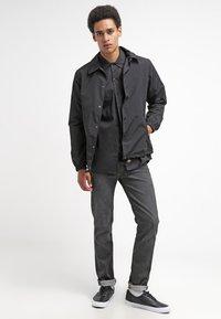 Dickies - Overhemd - black - 1