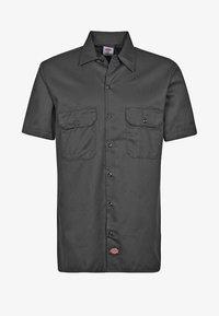 Dickies - Overhemd - black - 6
