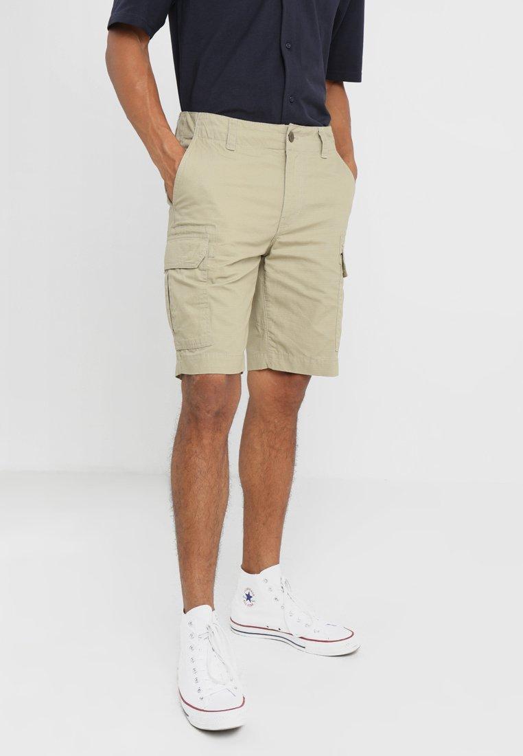 Dickies - NEW YORK - Shorts - beige