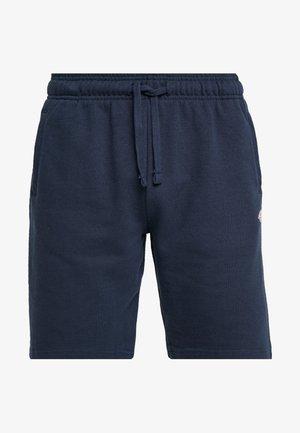GLEN COVE - Teplákové kalhoty - dark navy