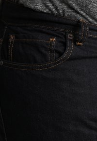 Dickies - PENSACOLA - Jeans a sigaretta - rinsed - 3