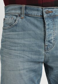 Dickies - PENSACOLA - Jeans relaxed fit - light blue - 3