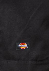 Dickies - EISENHOWER - Light jacket - black - 7