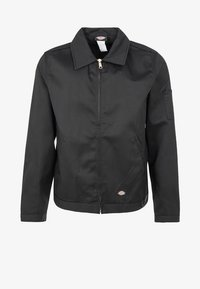 Dickies - EISENHOWER - Light jacket - black - 4