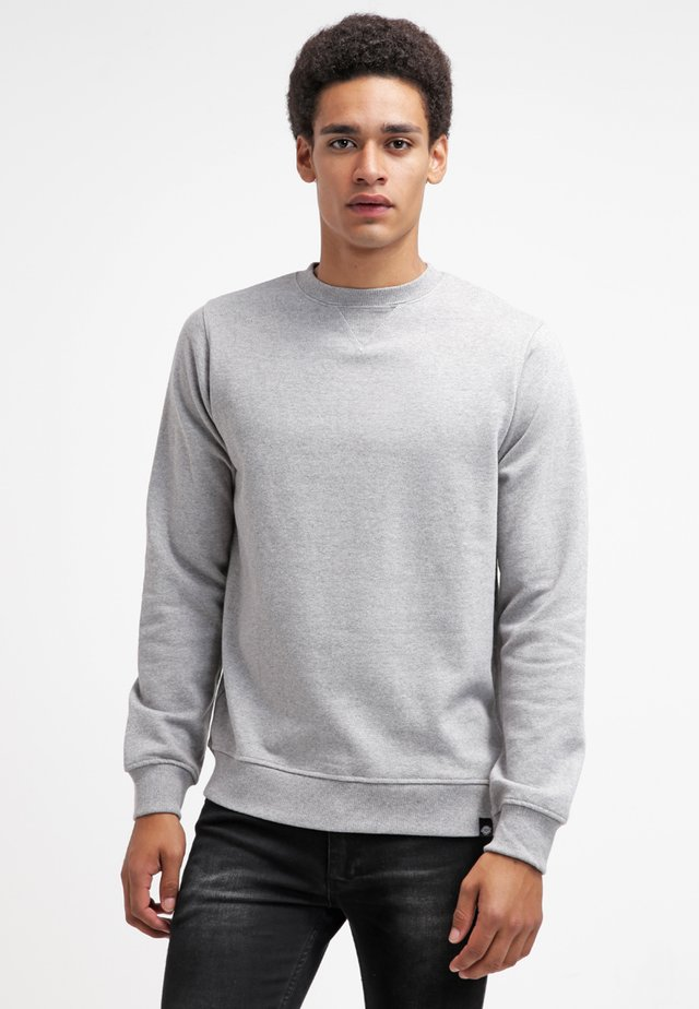 WASHINGTON - Sweater - grey