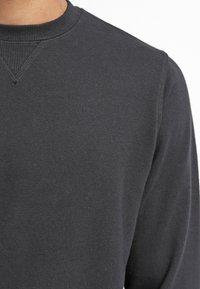 Dickies - WASHINGTON - Sweatshirt - black - 3
