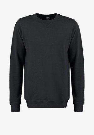 WASHINGTON - Sweater - black