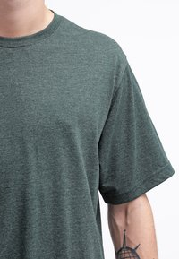Dickies - HASTINGS 3 PACK - T-shirt basique - multicoloured - 6