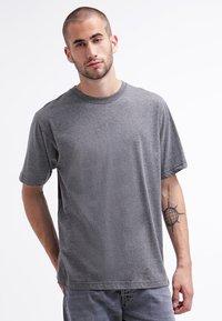 Dickies - HASTINGS 3 PACK - T-shirt basique - multicoloured - 4