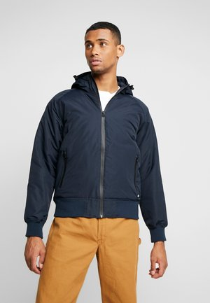 FORT LEE - Veste mi-saison - dark navy
