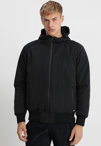 Dickies - FORT LEE - Veste mi-saison - black - 0