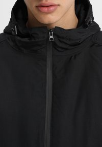 Dickies - FORT LEE - Veste mi-saison - black - 3