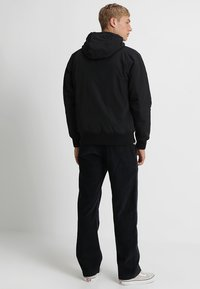Dickies - FORT LEE - Veste mi-saison - black - 2