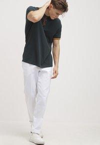 Dickies - ORIGINAL 874 - Chino kalhoty - white - 1